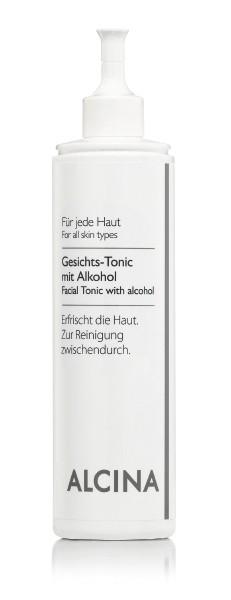 www.salonbusch24.de