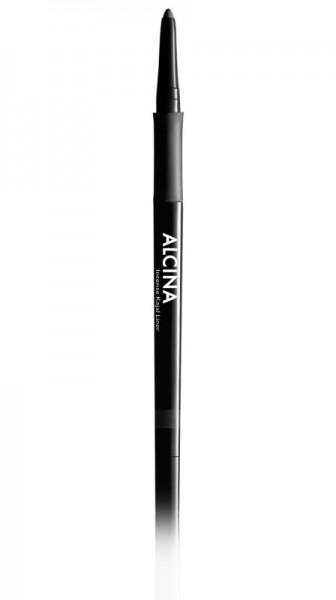 Kajal Liner black
