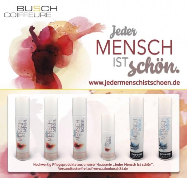 www.jedermenschistschoen.de